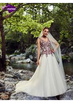 Prospectus Point mariage : Collection 2019