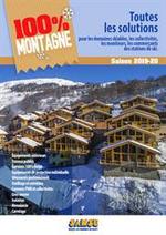 Bons Plans  : 100% Montagne 201920