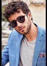 Promos et remises  : Nouvelle Mode Homme