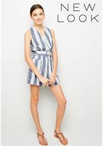 Catalogues et collections New look : Nouvelle Mode