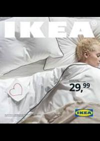 Prospectus IKEA HOGNOUL : Catalogue Ikea 2020
