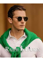 Prospectus RALPH LAUREN : New Men's Collection.pdf