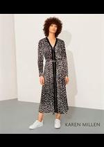 Prospectus Karen Millen : Soldes