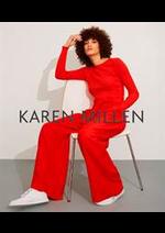 Prospectus Karen Millen : New In