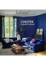 Prospectus Habitat : Chester Trends
