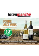 Prospectus Intermarché Express : Catalogue Intermarché Express