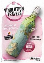 Prospectus Shop'n Go : Vinolution