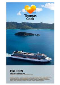 Bons Plans Neckermann Anderlecht : Cruises