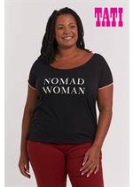 Prospectus Tati : Plus Size Femme