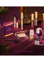 Prospectus Marionnaud : Offres Marionnaud