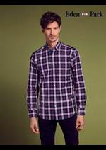 Promos et remises  : Chemises Homme