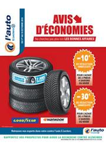 Promos et remises  : Catalogue E.Leclerc