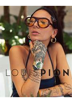 Catalogues et collections Louis Pion : Nouvelle Collection