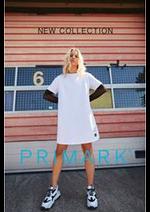 Promos et remises  : New In