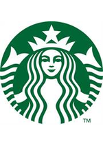 Prospectus Starbucks Coffee : Nouveautés
