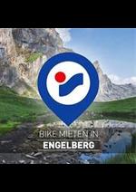Promos et remises  : Bike Mieten