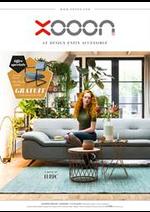 Prospectus  : Le design enfin accessible