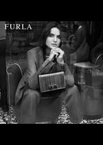 Catalogues et collections Furla : Nouvelle Collection