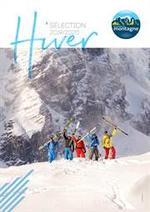 Prospectus  : Hiver 2019/20