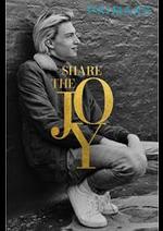 Prospectus PRIMARK : Share The Joy