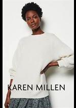 Catalogues et collections Karen Millen : Collection Femme