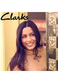 Catalogues et collections Clarks Sebastopol : Collection Femme