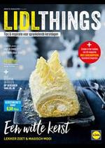 Prospectus Lidl : Catálogo Lidl