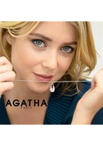 Prospectus Agatha : Les Nouveautés