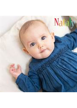 Prospectus  : Natalys Tendance