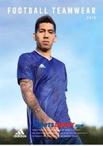 Prospectus Sports Direct : Sports Direct Teamwear