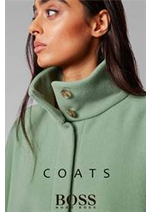Promos et remises  : Coats