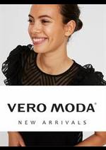 Promos et remises  : New Arrivals