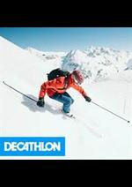 Catalogues et collections DECATHLON : Lookbook Trends