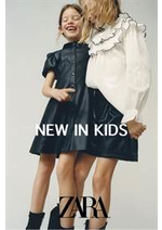 Promos et remises  : New In Kids