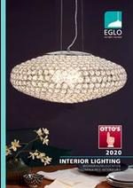 Promos et remises  : Interior Lighting