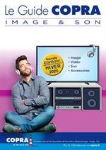 Prospectus  : Image & Son