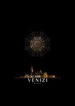 Prospectus VENIZI : Catalogue Venizi 2020