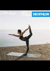 Prospectus DECATHLON ALLEUR : New Arrivals