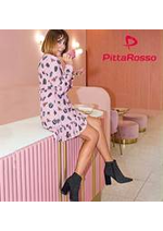 Catalogues et collections PittaRosso : Tendances Femme