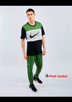 Promos et remises  : Collection T-Shirts / Homme
