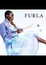 Prospectus Furla : Collection Sacs