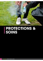 Guides et conseils Go Sport : Protections & Soins