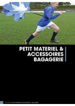 Guides et conseils Go Sport : Petit Materiel & Acessoires Bagagerie