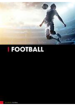 Guides et conseils Go Sport : Catalogue Football