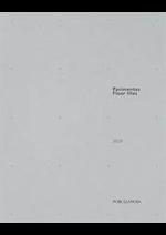 Promos et remises  : Carreaux de sol