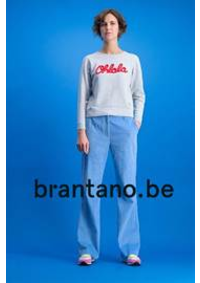 Prospectus Brantano TONGEREN : Collection