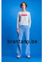 Catalogues et collections Brantano : Collection