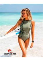 Catalogues et collections Rip Curl : Mirage Swimwear