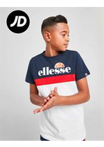 Catalogues et collections JD SPORTS : Collection Enfant