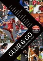 Prospectus  : Clubs & Co 2020-2021
